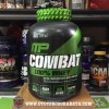 MP Combat 100% Protein Powder