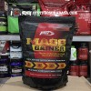 PH Pro Hybrid Mass Gainer 10Lbs