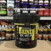 Dr. Nutrition Mass Gainer 15Lbs