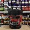 Dr. Nutrition Whey 10 Lbs