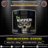 Cobralabs The Ripper 30 Servings